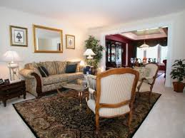 small formal living room ideas lovely small formal living room ideas plusarquitectura info