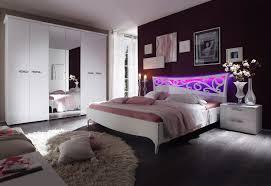 Schlafzimmer Komplett Led Schlafzimmer Set Günstig Haus Design Ideen