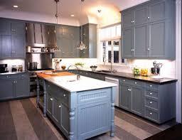 slate blue painted kitchen cabinets slate blue cabinets grey blue kitchen kitchen design