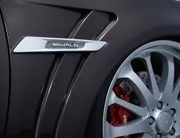 lexus platinum club dallas mavericks adjustable coilover 50mm for bmw e36 325 taiwan auto car us