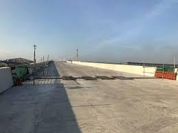 yellow volkswagen karak highway asean infrastructures development news page 130 skyscrapercity