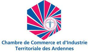 chambre de commerce et d industrie des ardennes radio 8 ardennes signature d une charte d engagement social et