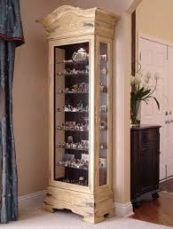 Curio Furniture Cabinet 64 Best Curio Cabinets Images On Pinterest Antique China