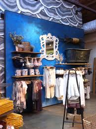 Home Design Stores Oakland Best 25 Clothing Store Interior Ideas On Pinterest Clothing