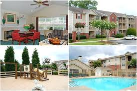 1 bedroom apartments in atlanta ga one bedroom apartments in atlanta ga 1 bedroom apartment home