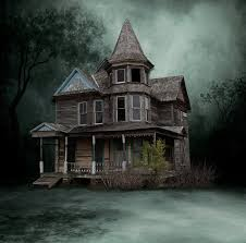 beautiful scary victorian house design victorian style house