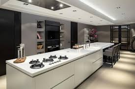 kitchen island with cooktop and seating magnetic kitchen cabinet islands with seating and gas for