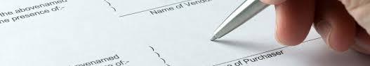 Hypotheek Verhogen Florius Hypotheek Acceptatie Het Aantonen Van Stukken Eerste Koophuis Nl