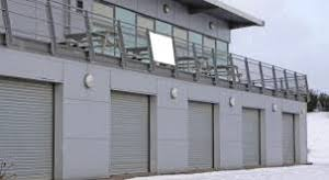Royal Overhead Door Commercial Garage Door Repair Boston Ma