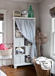Bookshelves And Storage by Top 25 Best Ikea Bookcase Ideas On Pinterest Ikea Billy Hack