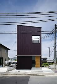 Japanese Modern Homes 84 Best Japanese Houses Images On Pinterest Architecture