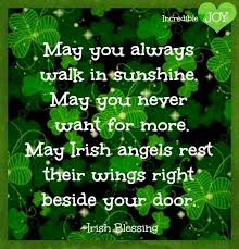 best 25 st patricks day quotes ideas on pinterest happy st