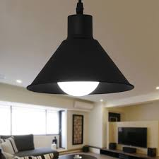 online get cheap loft light fixtures aliexpress com alibaba group