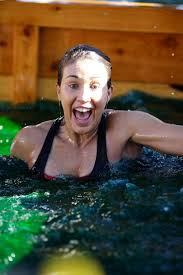 Challenge Water Filled Tough Mudder Returns To Snowmass This Weekend Aspentimes