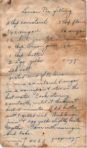 Antique Writing Paper 166 Best Antique Recipies Images On Pinterest Vintage Recipes