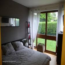 photo deco chambre a coucher adulte deco chambre quelle couleur de chambre decoration chambre adulte
