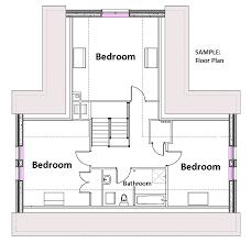 28 floor plans pro floor plans floorplans pro apppicker