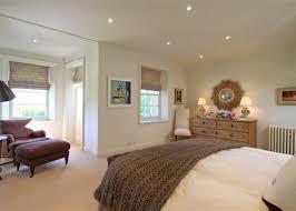 edwardian bedroom furniture for sale 13 best edwardian bedrooms images on pinterest bedrooms bedroom