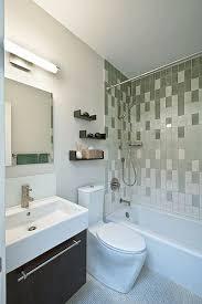 Bathrooms In Nyc Classy 70 Bathroom Showrooms New York City Design Ideas Of