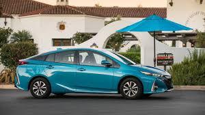 autonation toyota 2017 toyota prius prime hatchback pricing for sale edmunds