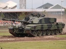 modern military vehicles nationstates dispatch military vehicles of the united serdian