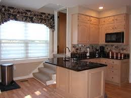 copper kitchen cabinets kitchen design luxury kitchen u0026 remodel kellie toole