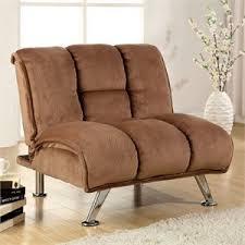 Futon Armchair Futon Chairs Cymax Stores