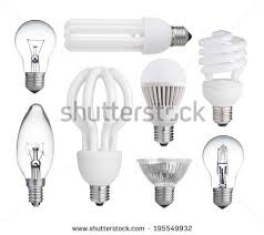 halogen bulb stock images royalty free images u0026 vectors