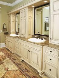 Best Master Bathroom Designs Bathroom Ideas Top Master Bathroom Vanity Ideas Home Design