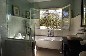 Antique Bathrooms Designs Fashioned Bathroom Design Best Modern Vintage Bathroom Ideas
