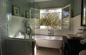 antique bathrooms designs fashioned bathroom design best modern vintage bathroom ideas