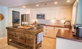 kitchen fresh kitchen remodeling alpharetta ga interior design