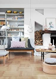 danish design interior home design new classy simple at danish