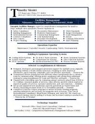 Resume Ms Word Template Resume Template Menu Templates For Word Cocktail Free Download