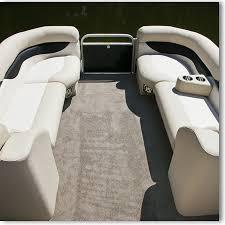 Marine Upholstery Cleaner Boating U0026 Marine Boat Parts U0026 Accessories Overton U0027s