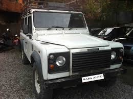 land rover jeep defender for sale land rover buy cars in kathmandu nepal
