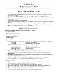sample professional resume for self employed ritual essays harvard