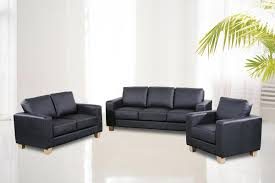 Chesterfield 3 Seater Sofa by Heartlands Furniture Products