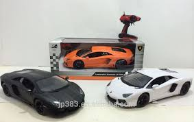 rc lamborghini aventador 2 4g 1 10 scale lamborghini aventador lp700 4 rc car view rc car