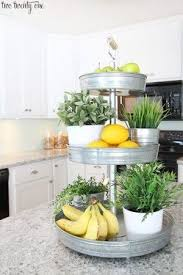 kitchen staging ideas 20 great styling kitchen decorating ideas http decoratedlife