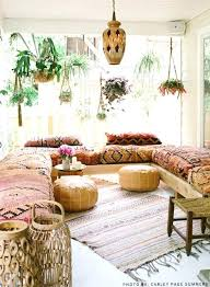 Eclectic Home Decor Home Decoration Ideas U2013 Drone Fly Tours