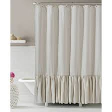 Neutral Shower Curtains Decoration Blue Yellow Shower Curtain Neutral Shower Curtain 72 X