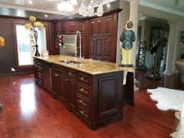 kitchen cabinets kijiji in london buy sell u0026 save with