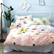 bedding ideas bedroom inspirations soft toddler bed sheets star