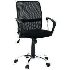 alinea fauteuil bureau alinea chaise bureau civilware co