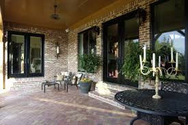 Cheapest Pavers For Patio Brick U0026 Concrete Patios Concrete Prices Brick Patio