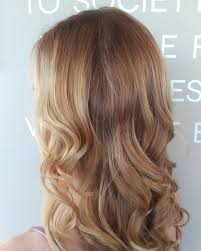 Light Strawberry Blonde Hair Strawberry Blonde Highlights For Light Brown Hair U2013 Trendy