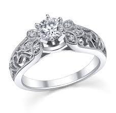 platinum rings women images 15 collection of platinum wedding rings for women jpg
