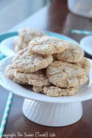 167 best cookies corn flake images on pinterest corn flake