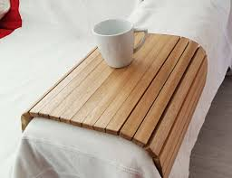 sofa tray table together with ashley signature plus seat cushions